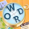WordTrip - Word count puzzles - iPhoneアプリ