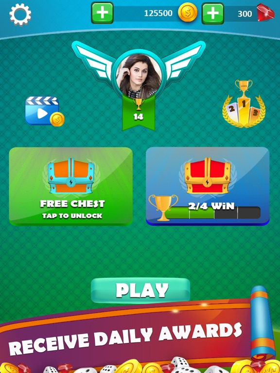 Ludo VIP: King of Parchis Star | App Price Drops