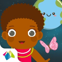 Codes for Nature Kids Hack