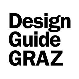 Design Guide GRAZ