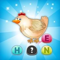 Codes for Kids Spelling Easy Learning Hack