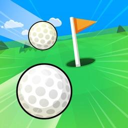 Micro Golf Masters