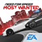App Icon for Need for Speed™ Most Wanted App in Mexico App Store