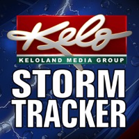KELO Weather – South Dakota