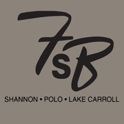 First State Bank Shannon Polo