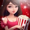 ムービーマスター - iPadアプリ