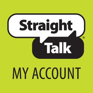 tracfone/my account