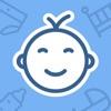 私の赤ちゃん - 育児日記・授乳・子育てアプリ - iPadアプリ