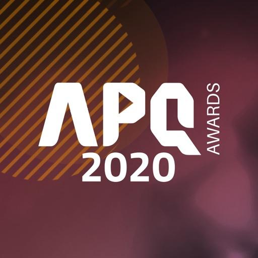 APQ Awards 2020