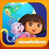 Aventura de Dora Puzzle Trivia