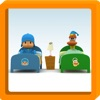 Pocoyo Bedtime - iPhoneアプリ