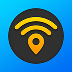 ‎WiFi Map: Get Free WiFi, VPN