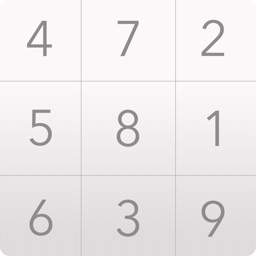 Sudoku Ultimate number puzzle