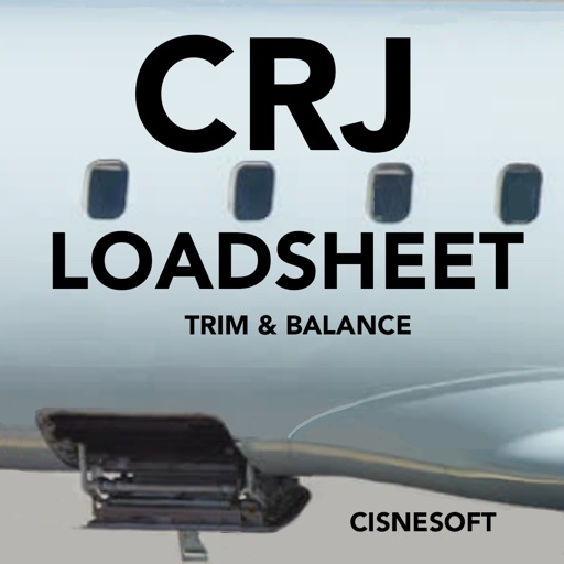 CRJ200 LS1