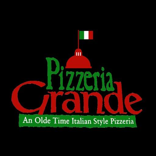 Pizzeria Grande