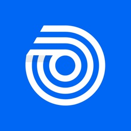 CowryWise - Save and Invest