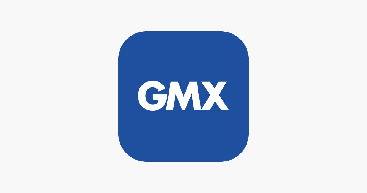 Gmx desktop login