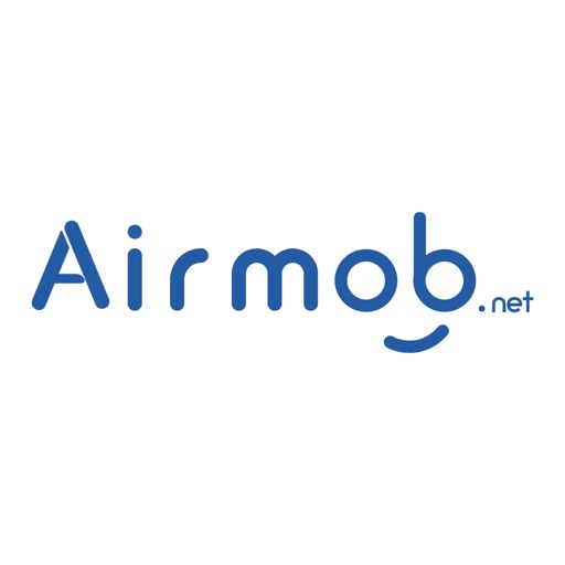 Airmob.net