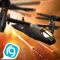 App Icon for Drone 2 Air Assault App in Mexico IOS App Store
