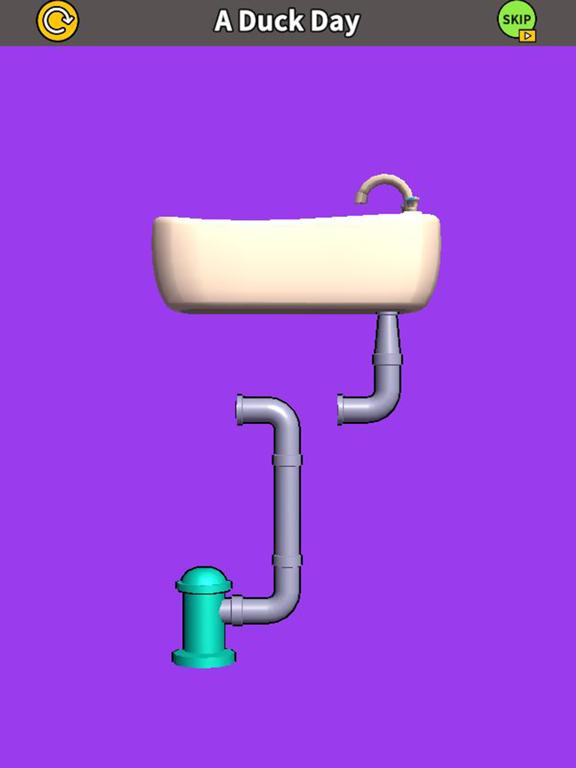 Draw Story 3D screenshot 14