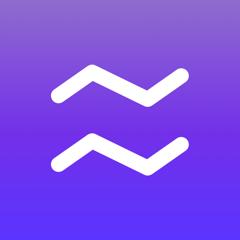 Haptics - Feedback Generator