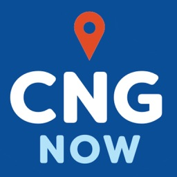 CNG Now