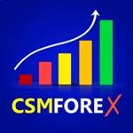 Csmforex