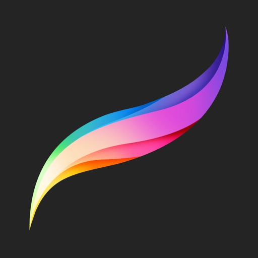 Procreate 2.0 Update Arrives With a Redesign, Adds New Features and Adjustments to its Editing Tools