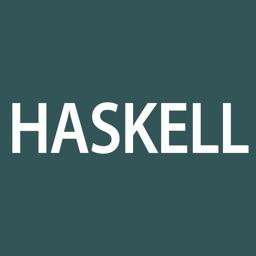 Haskell Programming Language