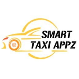 Smart Taxi User