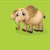 Piano Animals - Nursery Rhymes