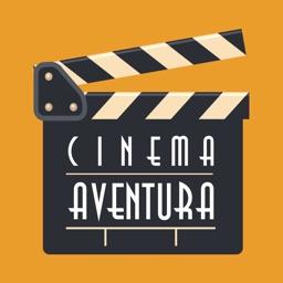 Cinema Aventura