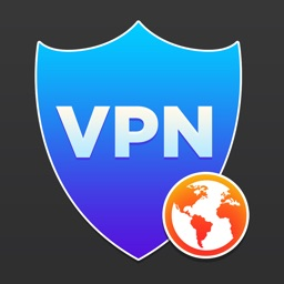 VPN Hotspot - Best VPN Proxy