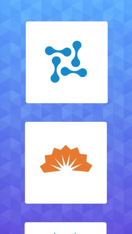 Logo Design Studio screenshot-3