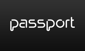 Passport Realty