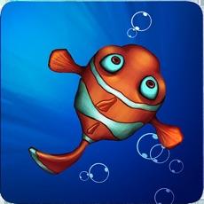 Activities of Swim Dash