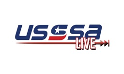 USSSALive