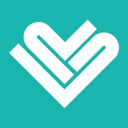 WeAreMore: My Support Network