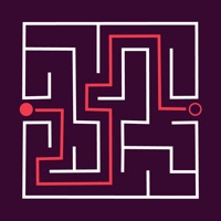 Codes for Maze master - Labyrinth world Hack