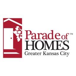 Kansas City Parade of Homes
