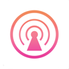 Kits Labs - Kitsunebi - Proxy Utility アートワーク