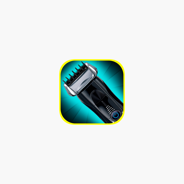 Real Razor (Prank) on the App Store