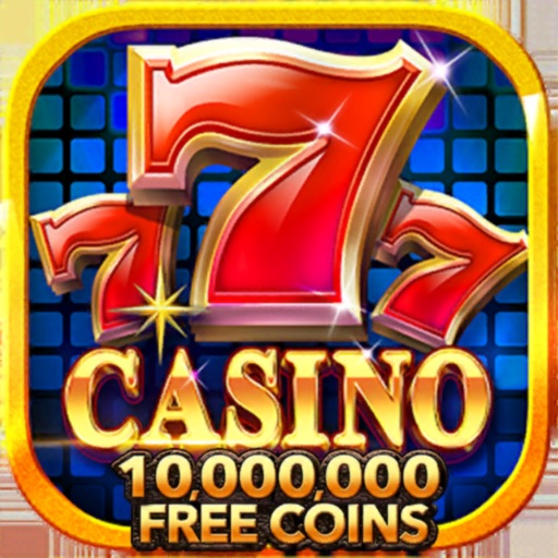 casino acceptant paypal Online