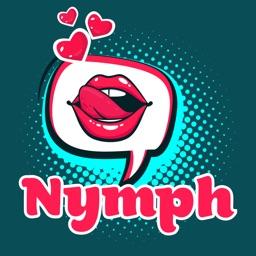 Sugar Meet Dating - Nymph