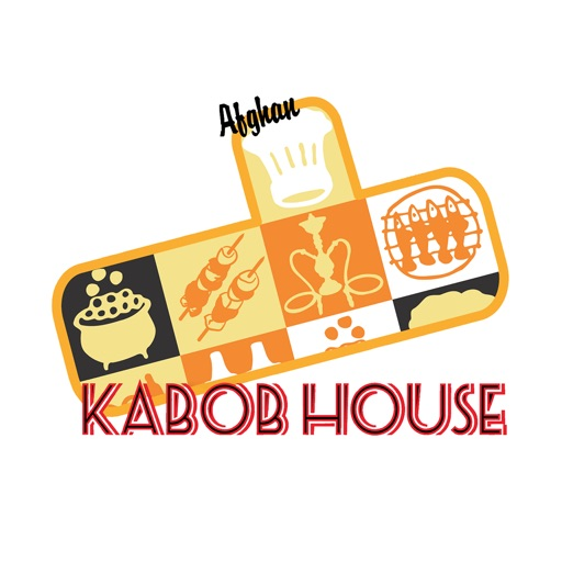 Afghan Kabob House icon