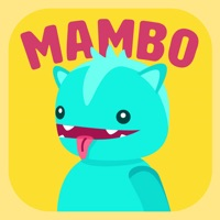 Codes for Mambo Hack