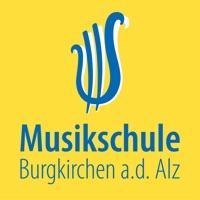 Sie sucht Ihn Burgkirchen a.d. Alz   Frau sucht Mann   Single