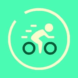 Melb-Bikes