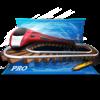 RailModeller Pro - barnholt.net