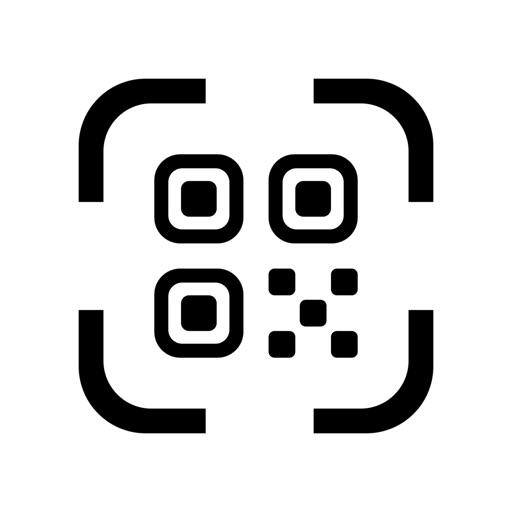 Code Scanner - QR & Barcodes